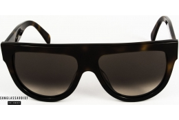 CELINE 41026/S SHADOW