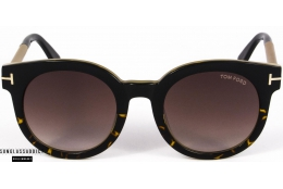 TOM FORD FT435/S JANINA