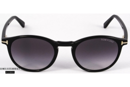 TOM FORD FT539/S ANDREA-02
