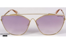 TOM FORD FT563 JACQUELYN-02