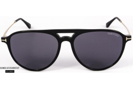 TOM FORD FT587 CARLO-02