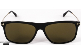 TOM FORD FT588 MAX-02