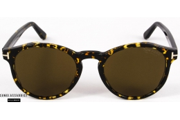 TOM FORD FT591 IAN-02