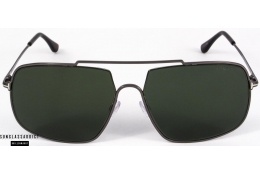 TOM FORD FT585 AIDEN-02