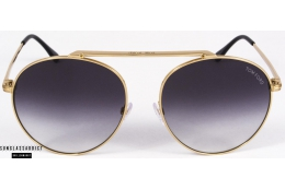 TOM FORD FT571 SIMONE-02
