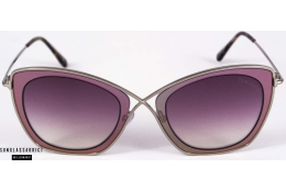 TOM FORD FT605/S INDIA-02