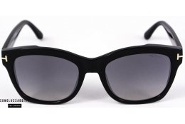 TOM FORD FT614 LAUREN-02