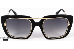 TOM FORD FT619 MARISSA-02