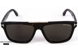 TOM FORD FT628 CECILIO-02