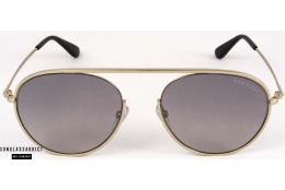 TOM FORD  FT599 KEITH-02 28C