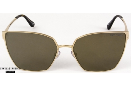TOM FORD FT653/S HELENA