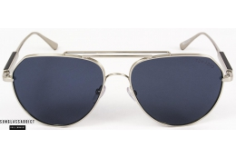 TOM FORD FT670 ANDES
