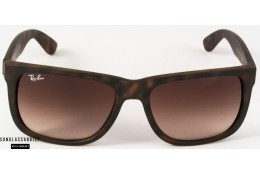 RAY-BAN RB4165 Justin Classic