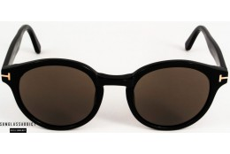 TOM FORD FT400/S LUCHO
