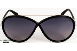 TOM FORD FT454/S TAMARA