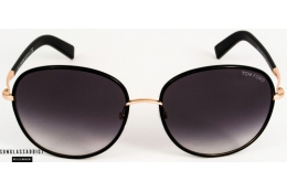 TOM FORD FT498/S GEORGIA