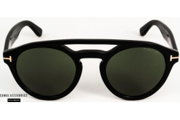 TOM FORD FT537/S CLINT